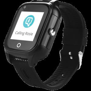 rosie smartwatch