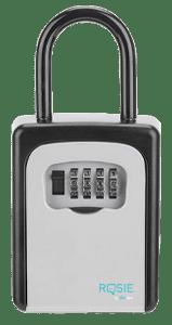 rosie lock box